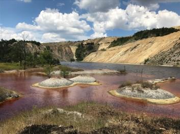 Red Lake 2