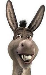 donkey_head