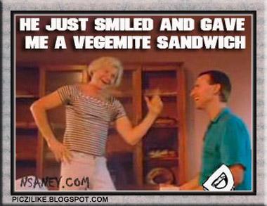 men-at-work-land-down-under-vegemite-sandwich-meme
